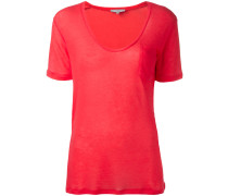 Klassisches T-Shirt - women