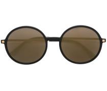'Anana' Sonnenbrille