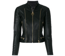 High Line biker jacket