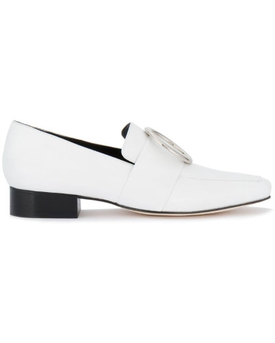 'Harput' Loafers mit Ringverzierung