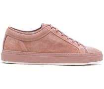 Etq. Wildleder-Sneakers