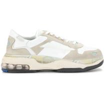 'Air Force 483' Sneakers