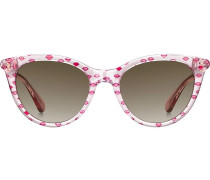 'Janalynn' Sonnenbrille