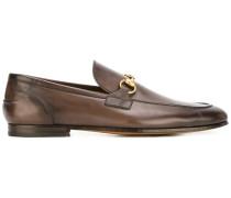 'Jordaan' Loafer - men - Leder - 8.5