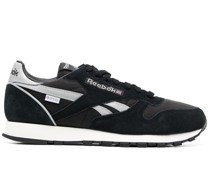 GORTE-TEX Sneakers aus Wildleder