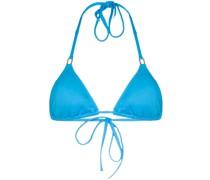 Cancun Triangel-Bikinioberteil