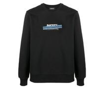 'S-Girk-N83' Sweatshirt