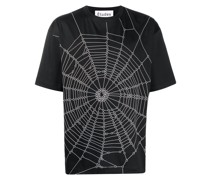 'Museum Spider' T-Shirt