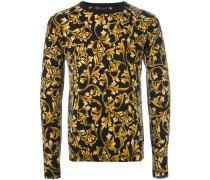 'Barocco' Pullover