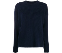 'Kia' Pullover