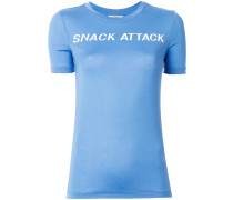 'Snack Attack' T-Shirt