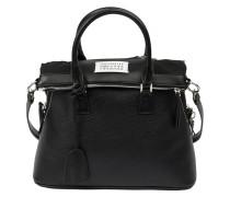 '5ac' Handtasche