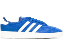 'Munchen Super SPZL' Sneakers
