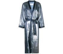 Schimmernder Kimono