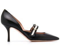 'Audrey 75' Pumps