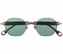 Runde Liberté Sonnenbrille