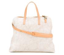 - 'Arman' Handtasche - women - Kalbsleder