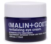 Revitalisierende Augencreme 15ml