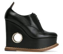 'Orense' Derby-Schuhe