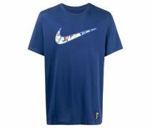 Dri-FIT A.I.R. T-Shirt