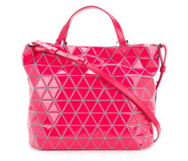 'Crystal Gloss' Handtasche