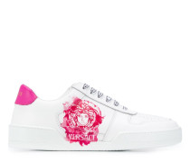 Sneakers mit Medusa