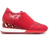 Reiko Sneakers