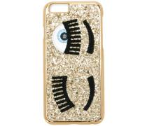 'Flirting' iPhone 6/6S-Hülle