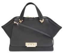 'Eartha Iconic Jumbo Double Handle' Handtasche