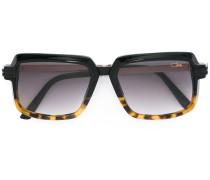 '6009-3' Sonnenbrille