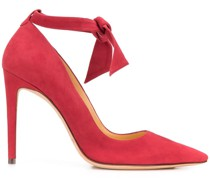 'Clarita' 105mm Pumps