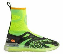 Ultrapace R Sneakers