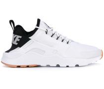 'Air Huarache Run Ultra' Sneakers - women