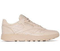 x Maison Margiela Tabi Sneakers
