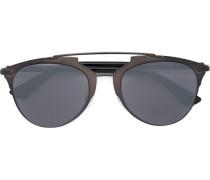 'Relfected' Sonnenbrille