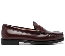 G.H. Bass & Co. Weejuns Larson Penny-Loafer