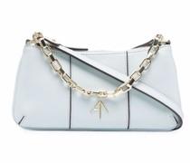 Mini Pita Handtasche