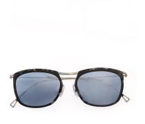 - 'Wellington' Sonnenbrille - unisex