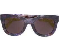 'Dawn' Sonnenbrille