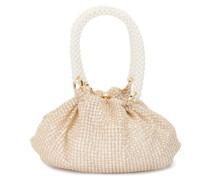 'Shu' Handtasche mit Glitter