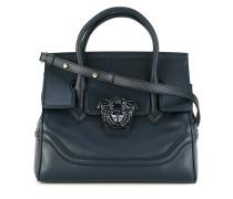 'Empire' Handtasche