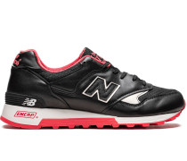 'M577' Sneakers