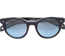 'Dillon' Sonnenbrille