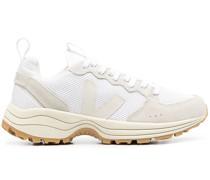 Venturi Mesh-Sneakers