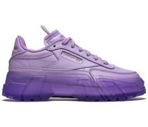 x Cardi B Club C Cardi Sneakers