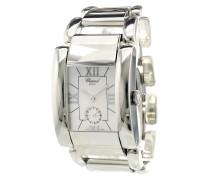 'La Strada XL' analog watch