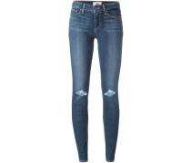 'Verdugo' Skinny-Jeans