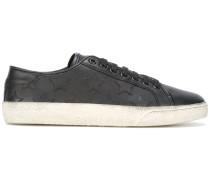 'Star' Sneakers - women - Leder/rubber - 40