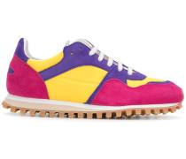 'Marathon Trail' Sneakers