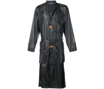 A-COLD-WALL* Moderner Trenchcoat